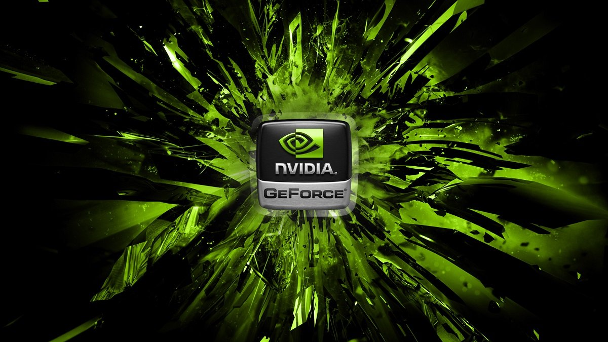 nvidia, nvidia ai, nvidia ai rendered virtual world, nvidia ai virtual world