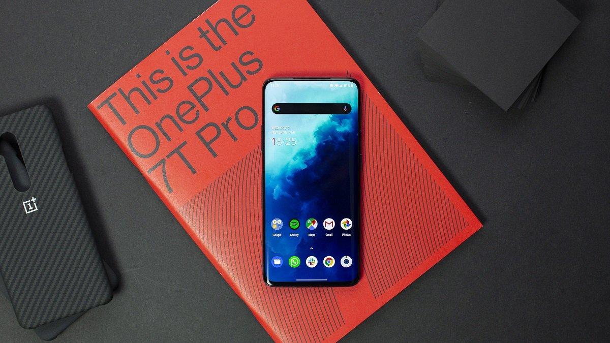 OnePlus CEO-su Pete Lau: 'Bizim smartfonlarda reklam elanları yoxdur və olmayacaq'