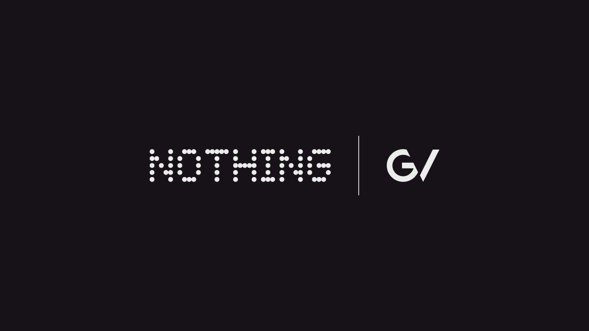 OnePlus həmtəsisçisinin yeni brendi olan Nothing-in ilk məhsulu məlum olub