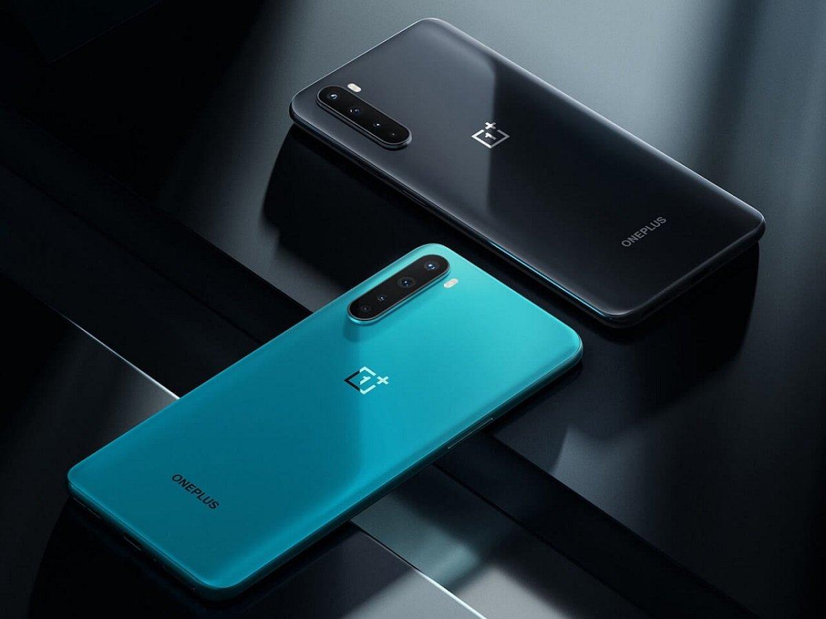 OnePlus şirkətinin iki yeni büdcəli smartfon modelinin texniki özəllikləri təqdim olunub