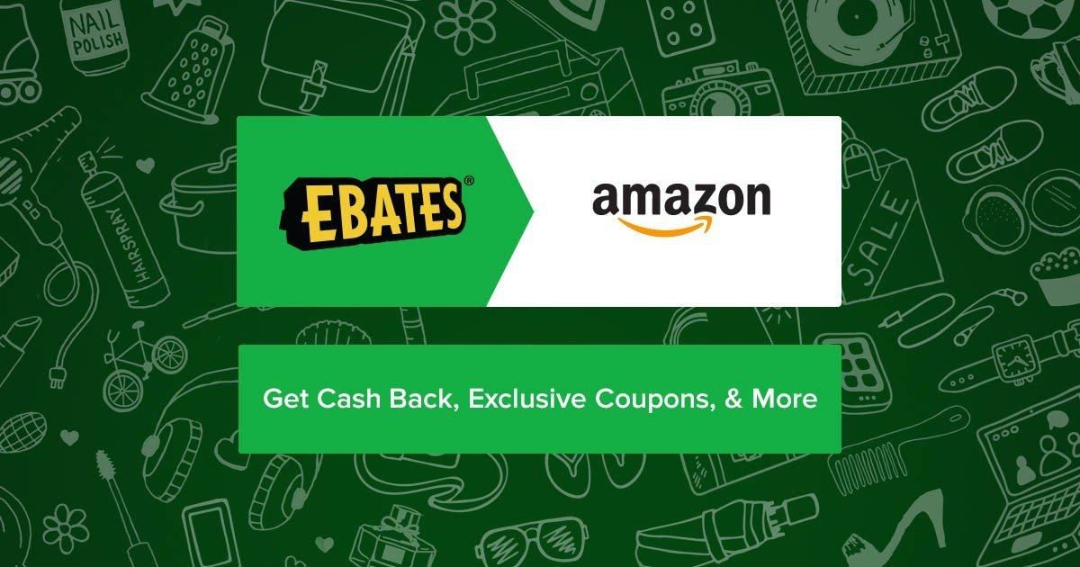 ebates, amazon, ebay, aliexpress, bonus, alibonus, kupon, coupon