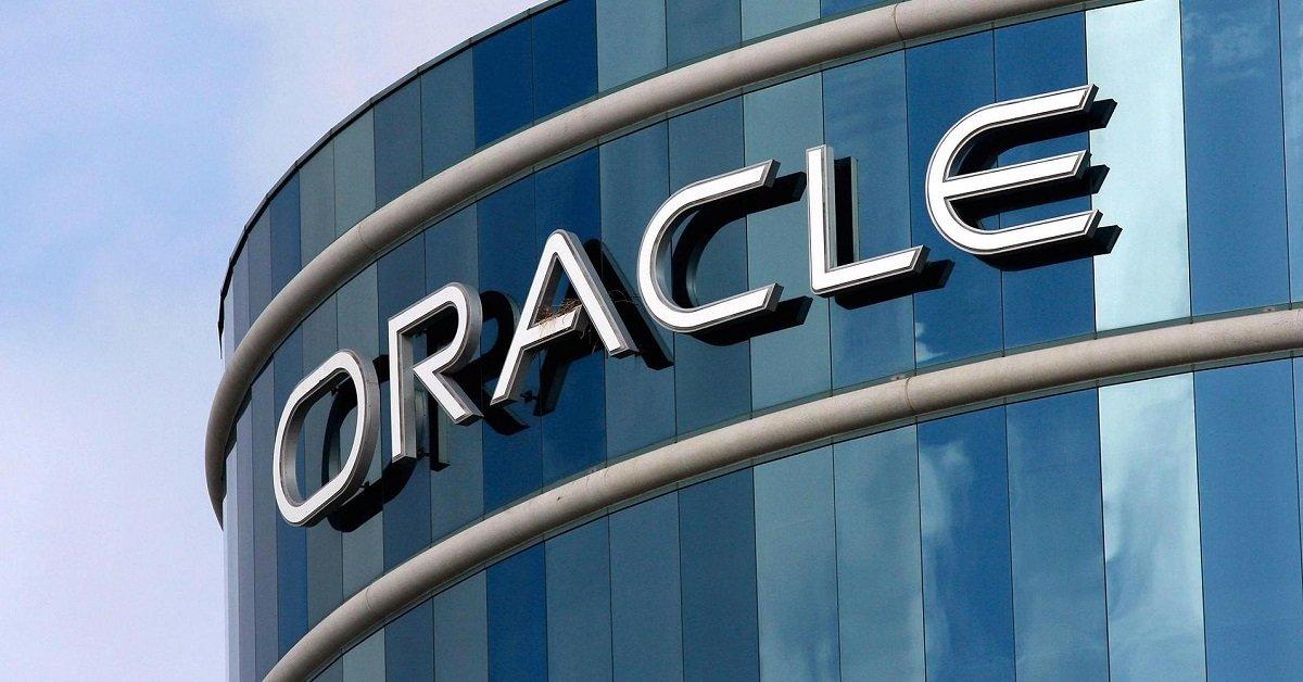 Oracle şirkəti də TikTok-un bizneslərinin alınması üzrə danışıqlar aparır