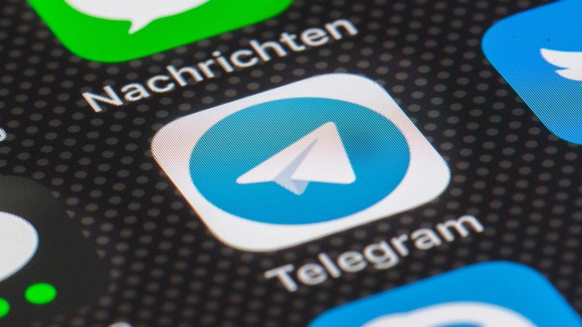Pavel Durov Telegram-da reklam strategiyasının necə olacağından danışıb