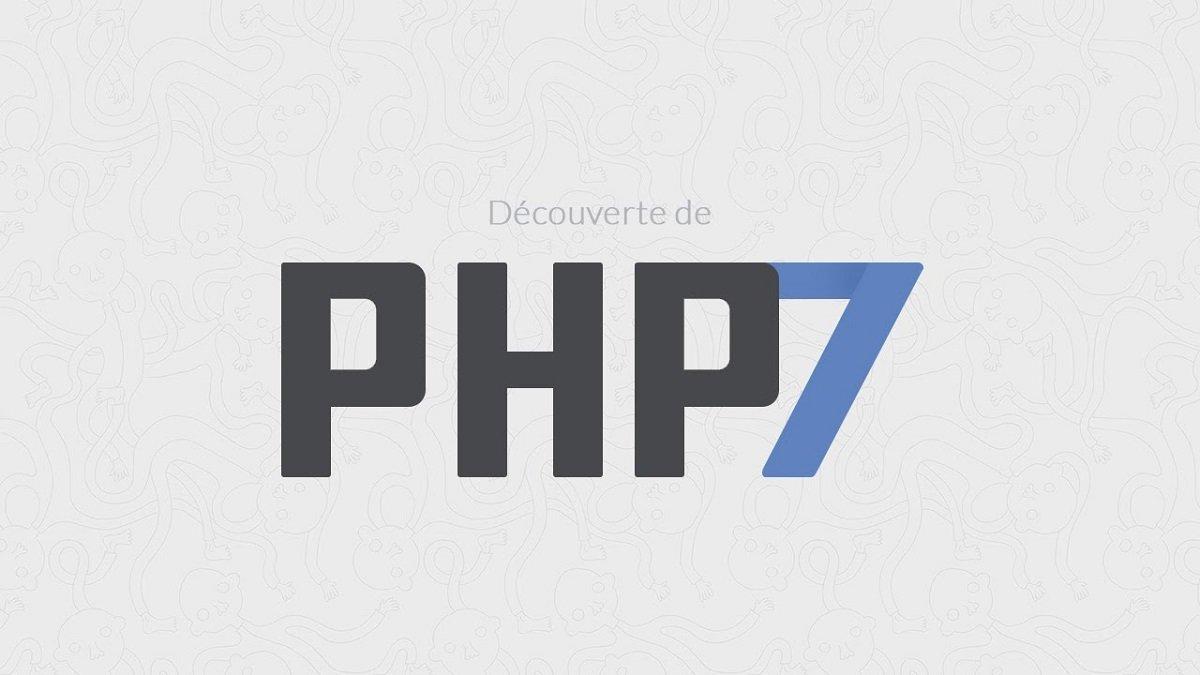PHP 7-də PHP dəstəkli veb və nginx serverlər üçün təhlükə mənbəyi olan sistem boşluğu aşkar edilib