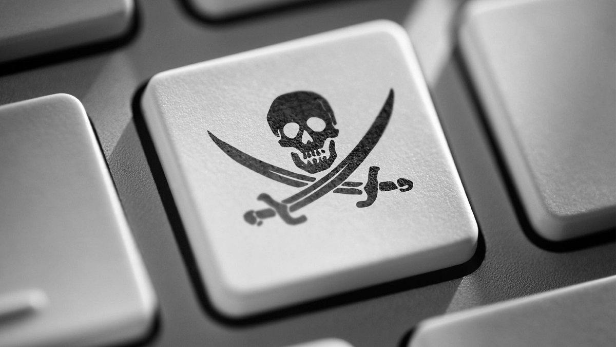 Pirat saytlara keçidi bloklayan qeyri-adi virus aşkar edilib