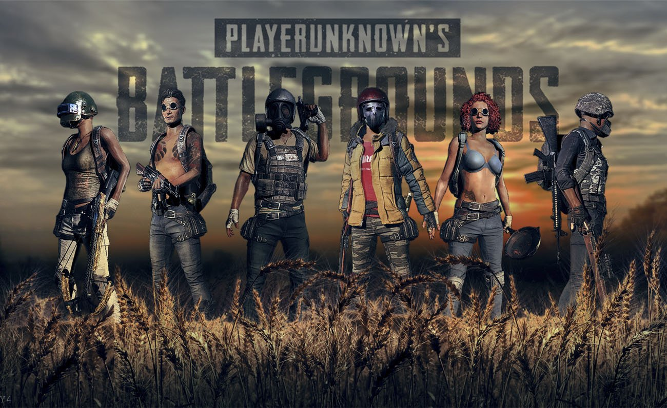 pubg mobile, pubg, pubg ios, pubg android, playerunknown's battlegrounds mobile