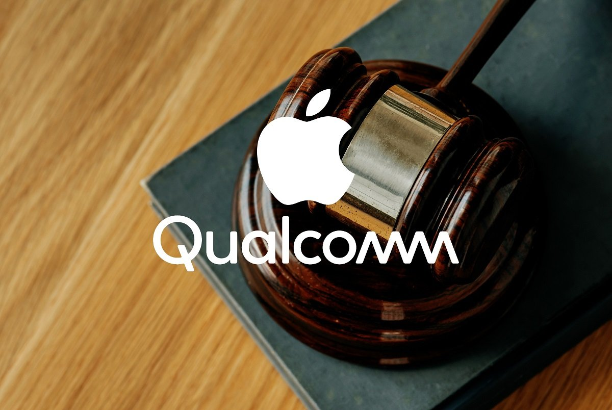 apple, qualcomm, apple vs qualcomm, qualcomm 5g, intel, apple intel, intel 5g