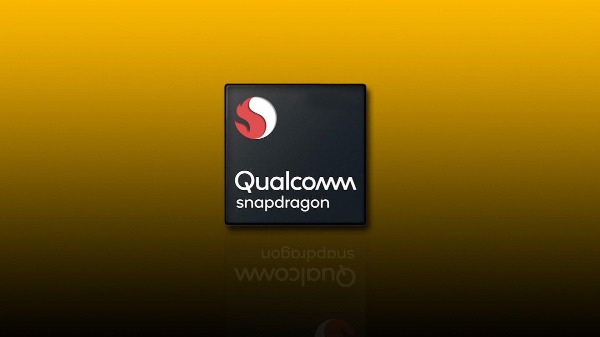 Qualcomm Snapdragon 895 prosessoru bar'sində ilk məlumatlar verilib