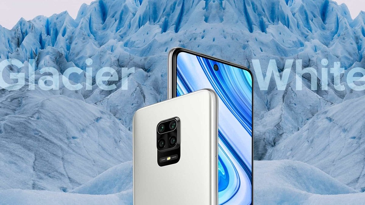 xiaomi, xiaomi redmi, redmi 2020, redmi note 9 pro, redmi note 9 pro specs, redmi note 9 pro price, redmi note 9 pro release date, redmi note 9 pro max, redmi note 9 pro max specs, redmi note 9 pro max price, redmi note 9 pro max release date