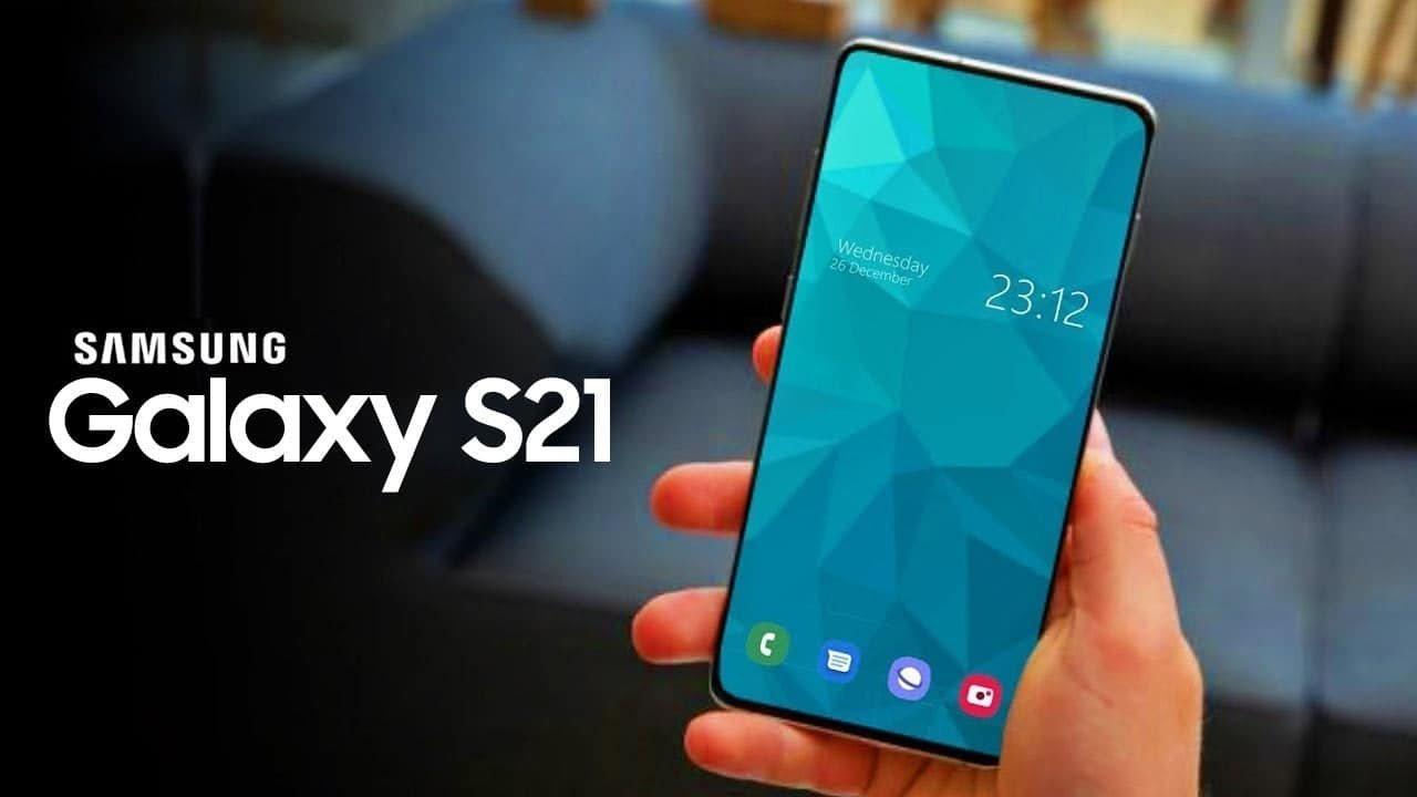 Samsung, Galaxy S21 smartfonlarında öz ekranlarını istifadə etməyə bilər: Niyə?