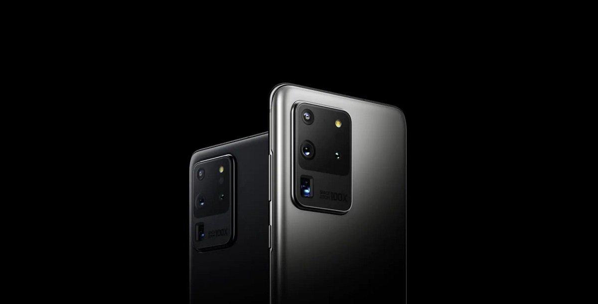 Samsung Galaxy S21 smartfonlarının qutuları da şarj cihazından məhrum ola bilərlər