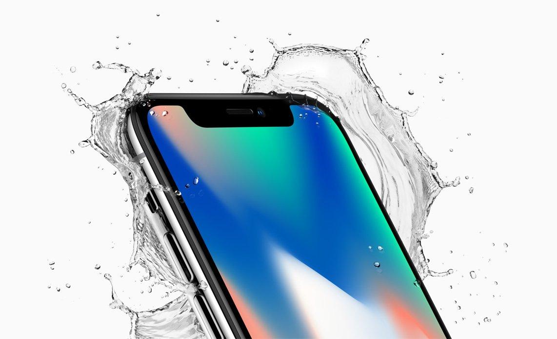'Samsung', hər bir satılacaq iPhone X-dən nə qədər pul qazanacaq?