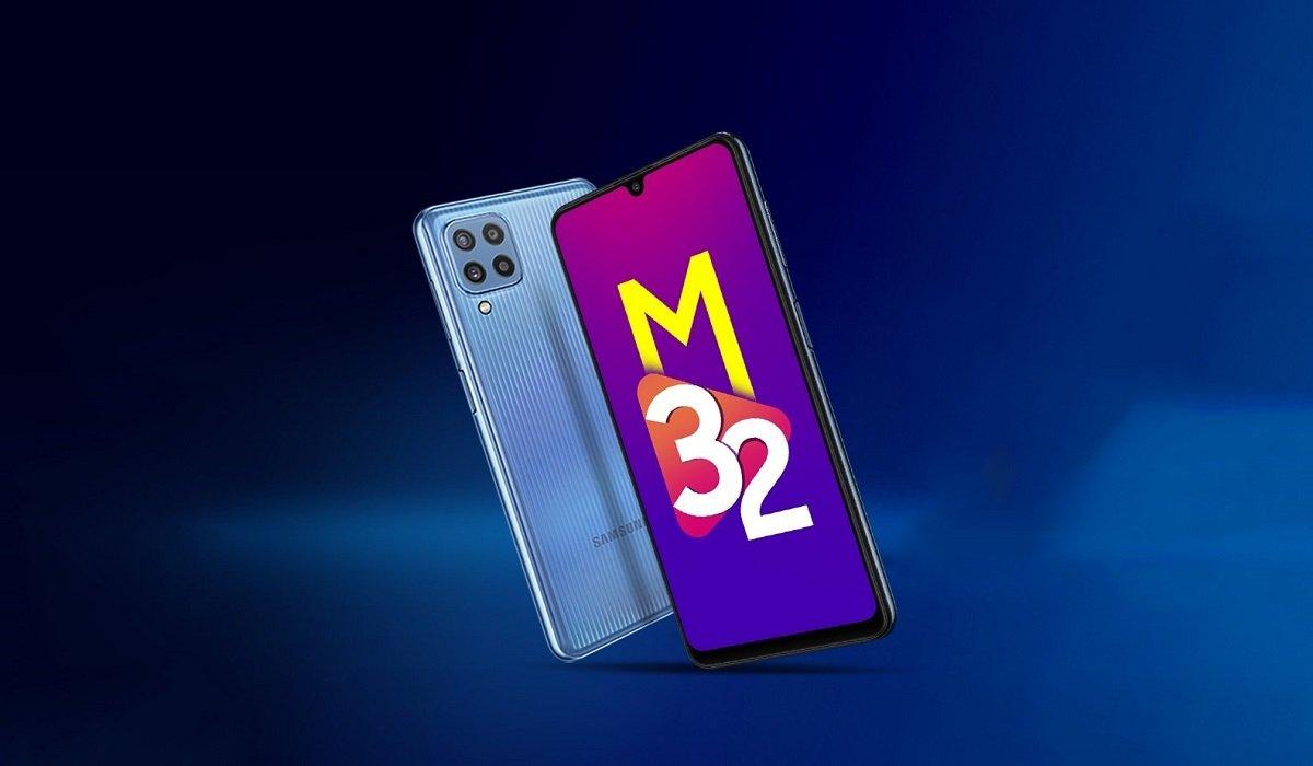 Samsung orta büdcəli yeni Galaxy M32 smartfonunu təqdim edib - QİYMƏTİ