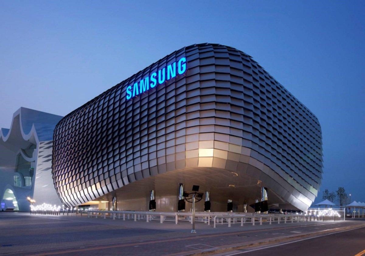 Samsung öz smartfon və planşetlərinə reklamlar əlavə edə bilər