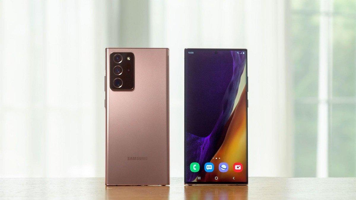 Samsung öz smartfonlarının Android dəstəklərini uzatdı: Smartfonlar neçə il ərzində dəstəklənəcəklər?