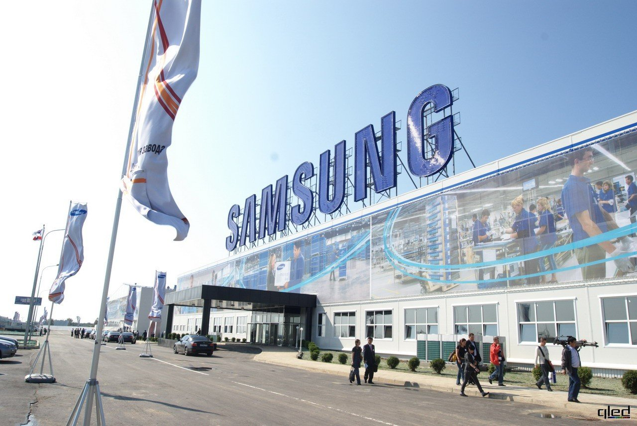 samsung, samsung mobile, samsung china, samsung factory