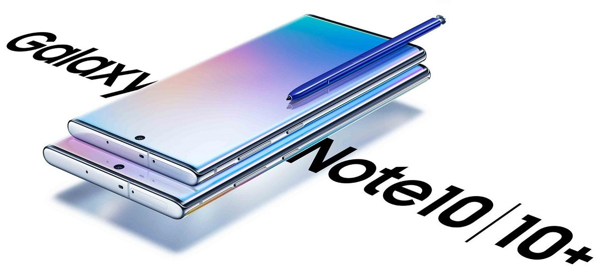 samsung, samsung galaxy note, galaxy note 10, galaxy note 10 plus, galaxy note 10 specs, galaxy note 10 plus specs, galaxy note 10 price, galaxy note 10 plus price, galaxy note 10 release date, galaxy note 10 qiymet