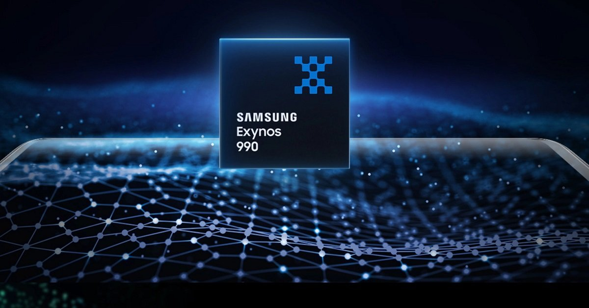 samsung, samsung exynos, samsung exynos 990, exynos 990, exynos 990 features, exynos 990 specs