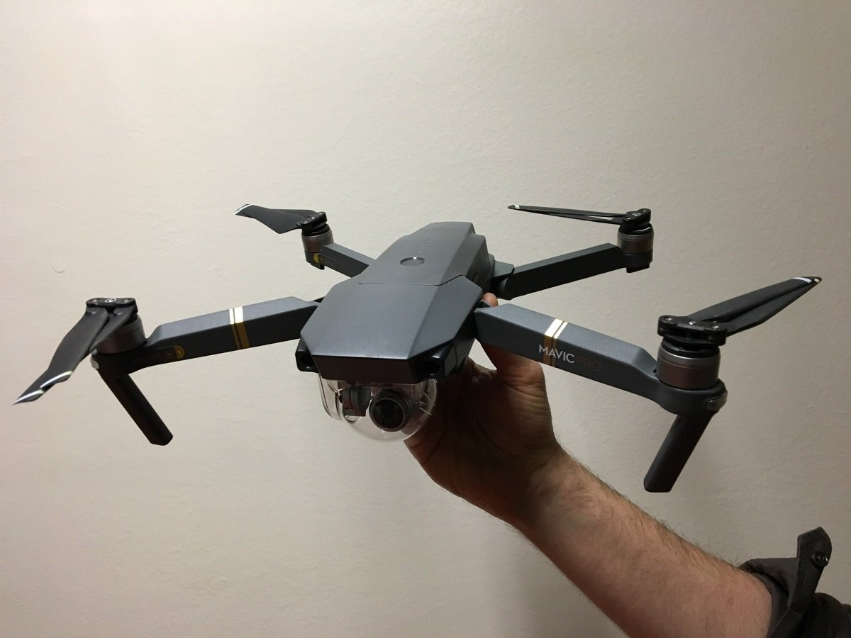 samsung, samsung drones, samsung drone, drones, drone, samsung drone patent