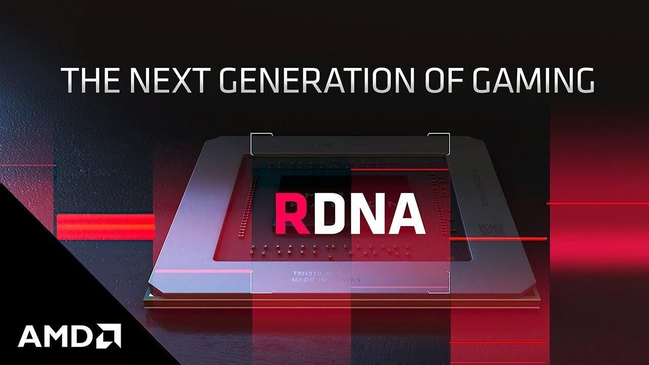 Samsung-un 2021-də çıxaracağı smartfonlar AMD qrafik çipləri istifadə edəcək