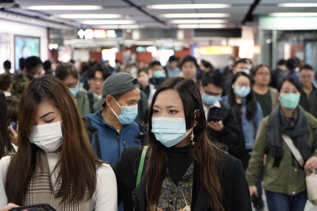 Samsung, Xiaomi, Tesla, Apple və s. şirkətlər koronavirus səbəbilə Çindəki fəaliyyətlərini dayandırıblar