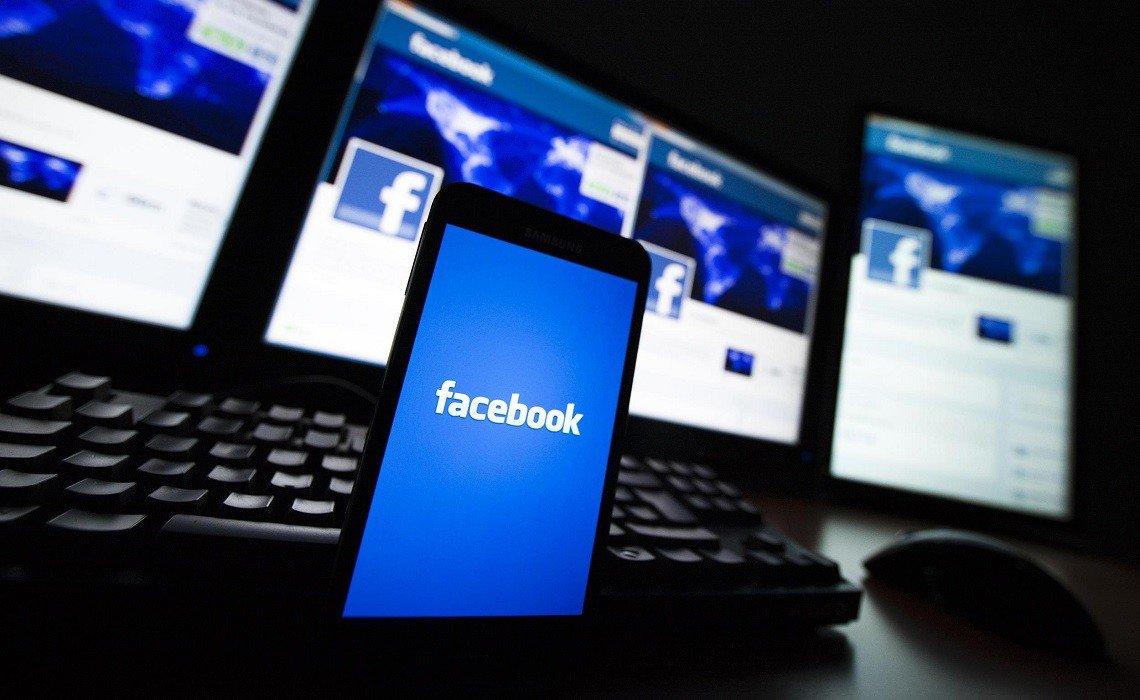 Sentyabrın 15-dən Facebook-da 17 kontent növünün reklam ilə qaldırılmasına qadağa qoyulacaq