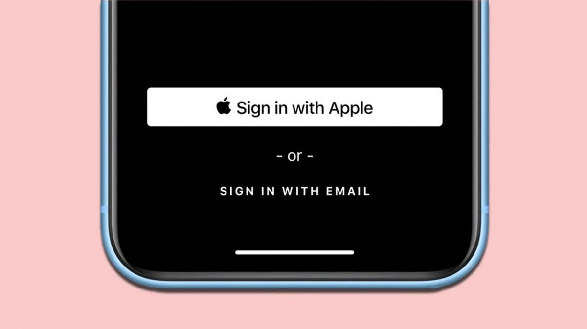 Sign in with Apple avtorizasiya sistemində kritik sistem boşluğu aşkar edilib