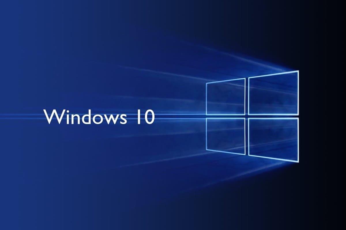 Sistem yenilənməsindən sonra Windows 10-da yeni problem aşkar edilib