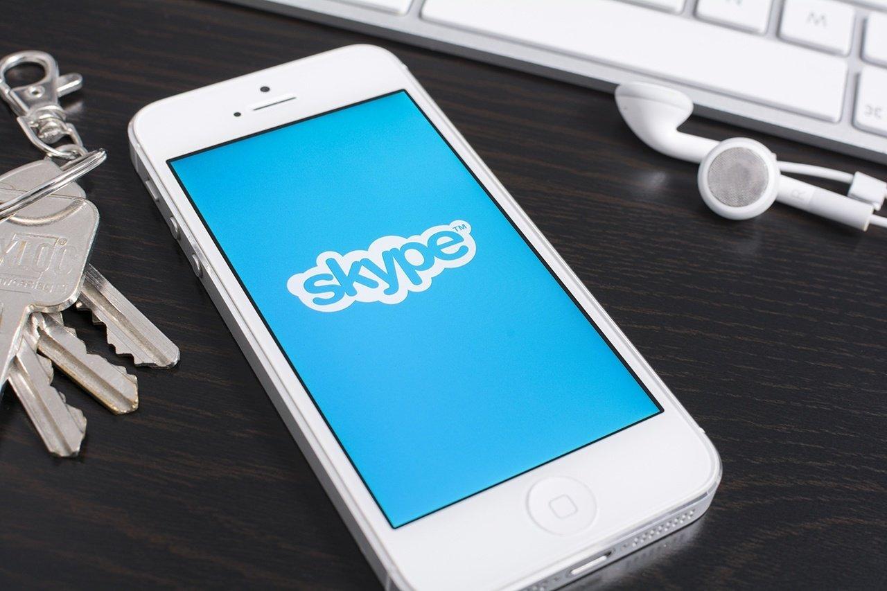 Skype-a, Snapchat-dakı Stories-ə bənzəyən funksiya və digər yeniliklər gəlib (VİDEO)