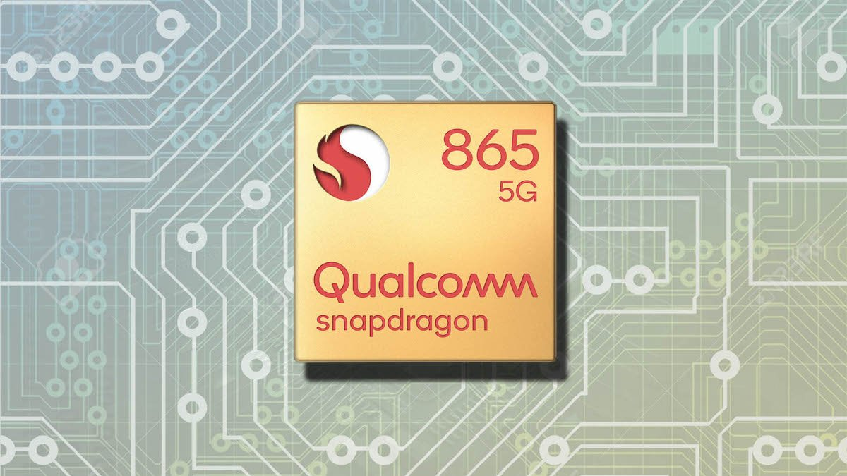 Snapdragon 865-in bütün texniki özəllikləri təqdim olundu