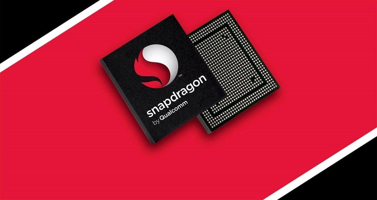 Snapdragon 865 və 875 flaqman prosessorları barəsində ilk məlumatlar ortaya çıxıb