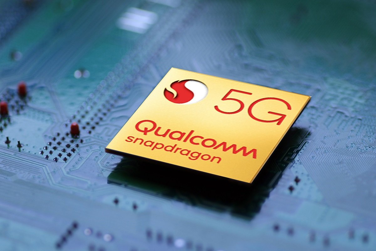 Snapdragon 898 flaqman prosessoru AnTuTu testində 1.000.000 xal toplama potensialına sahib ola bilər