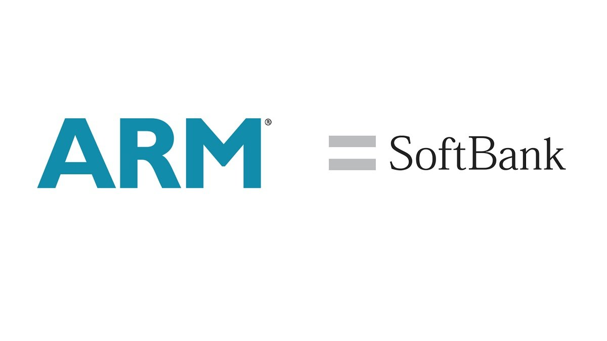 Softbank şirkəti ən böyük prosessor istehsalçılarından biri olan ARM Holdings-i sata bilər: Səbəb nədir?