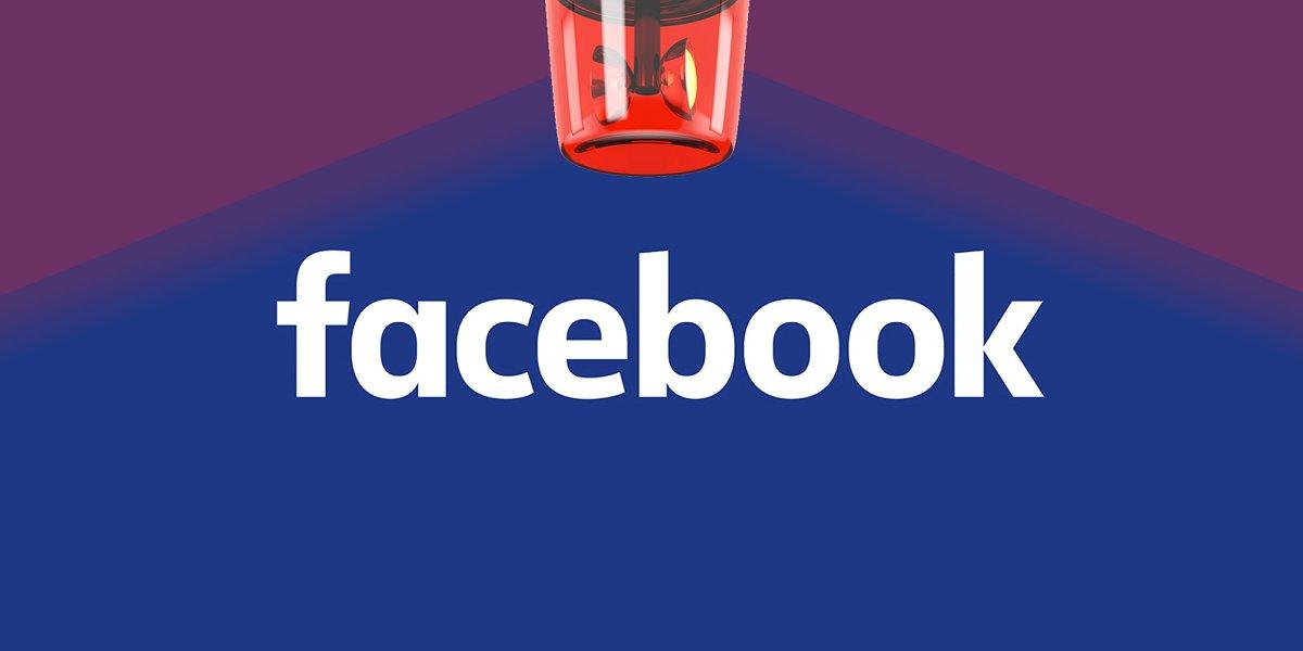 Sosial platformaların 6 saatlıq çöküşü: Problem nədə idi?