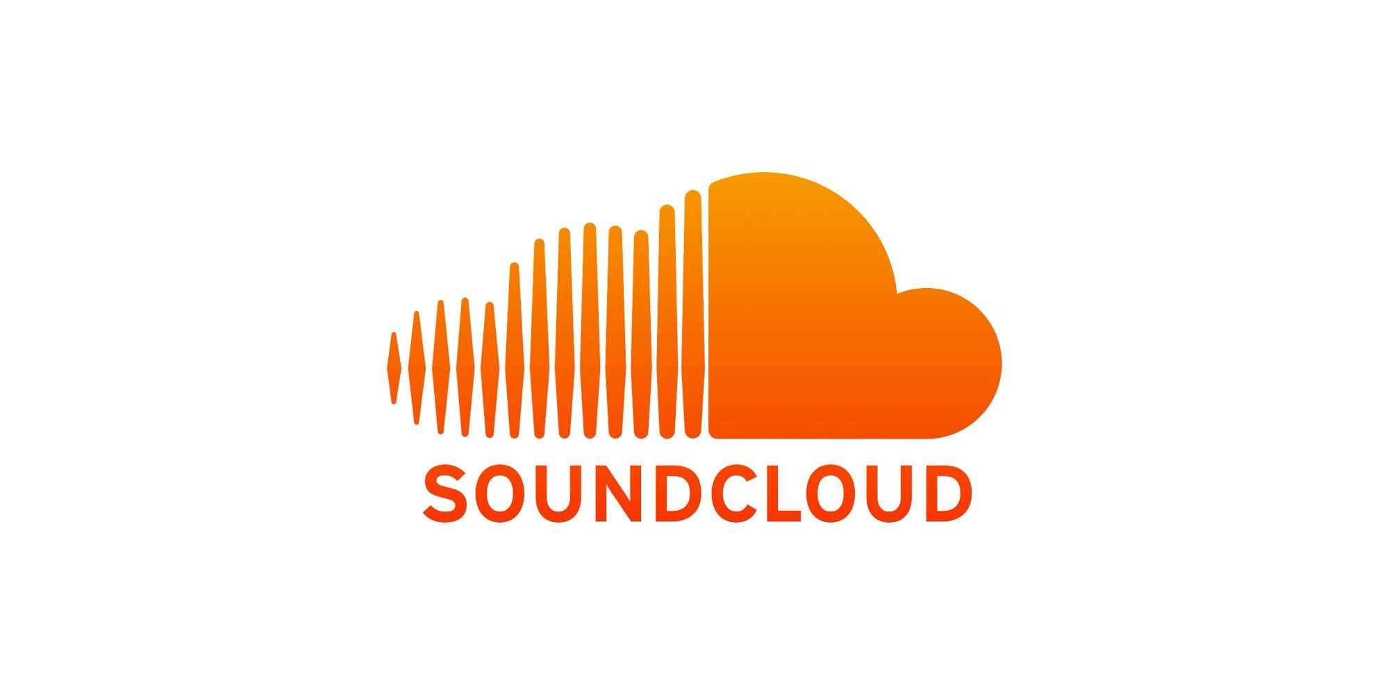 SoundCloud, iflasın astanasında. İnvestorlardan 169.5 milyon dollar investisiya yardımı tələb olundu