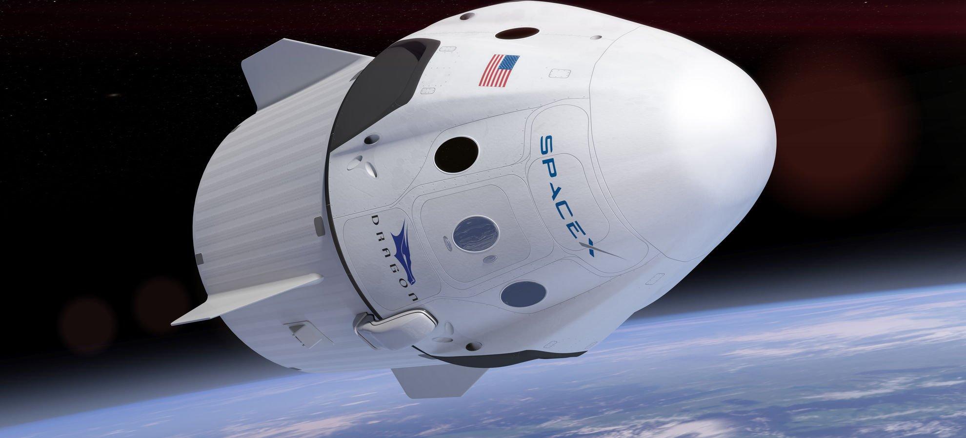 'SpaceX' şirkəti, 350 milyon dollar investisiya alaraq dünyanın ən böyük MMC şirkətlərindən biri oldu