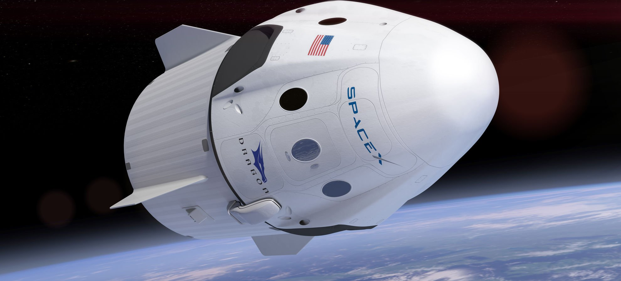 spacex, spacex starsjip, spacex big falcon rocket, elon musk, elon musk spacex