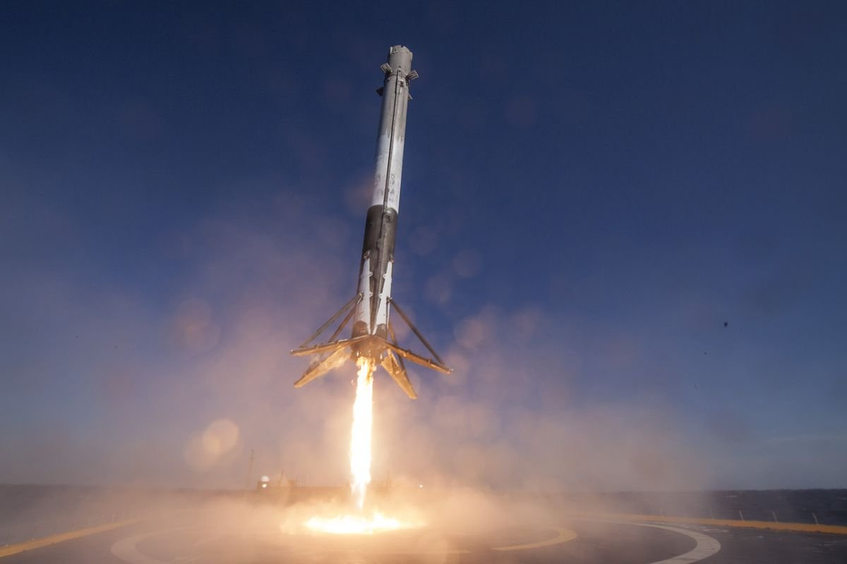 spacex, spacex falcon 9, falcon 9, falcon 9 mission