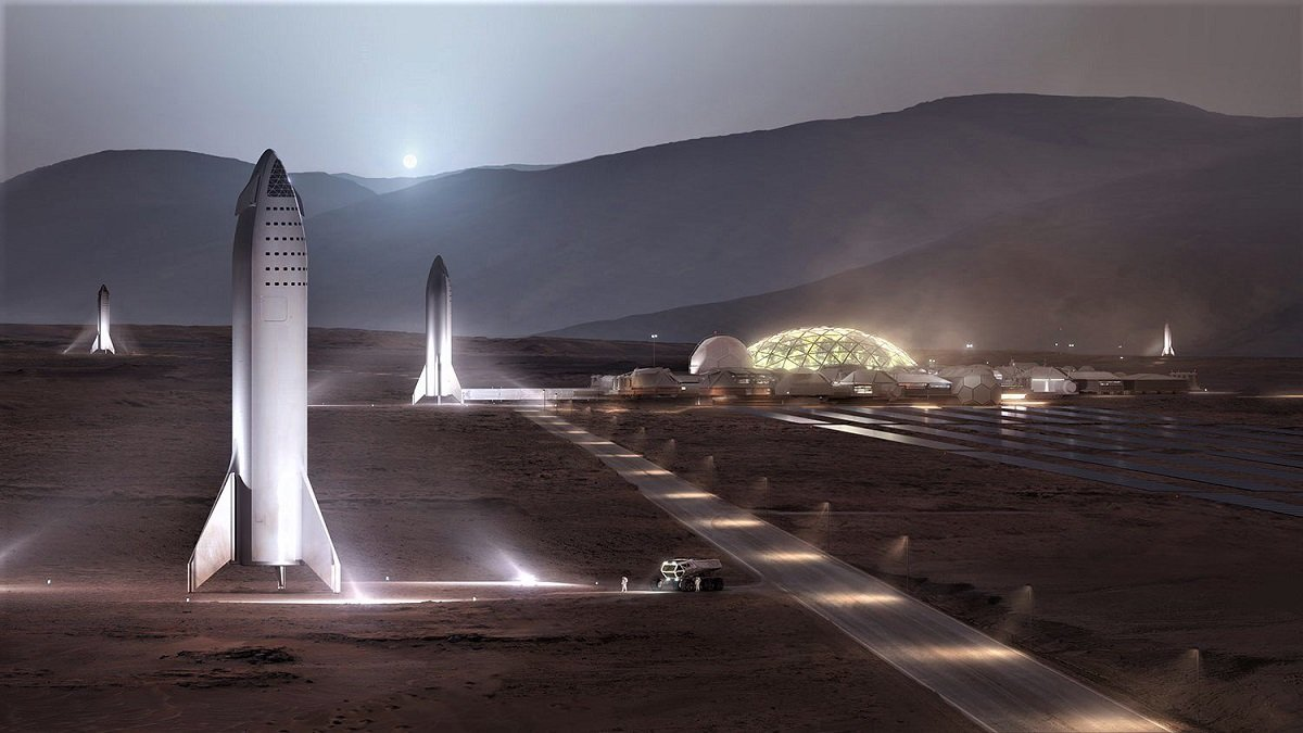spacex, spacex mars, spacex mars colony, spacex mars mission, spacex mars colonization, spacex mars plan, spacex starship, nasa, spacex nasa