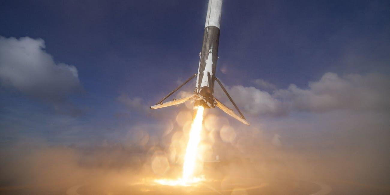 spacex, spacex falcon 9, spacex sso-a, falcon 9 sso-a, elon musk, elon musk spacex
