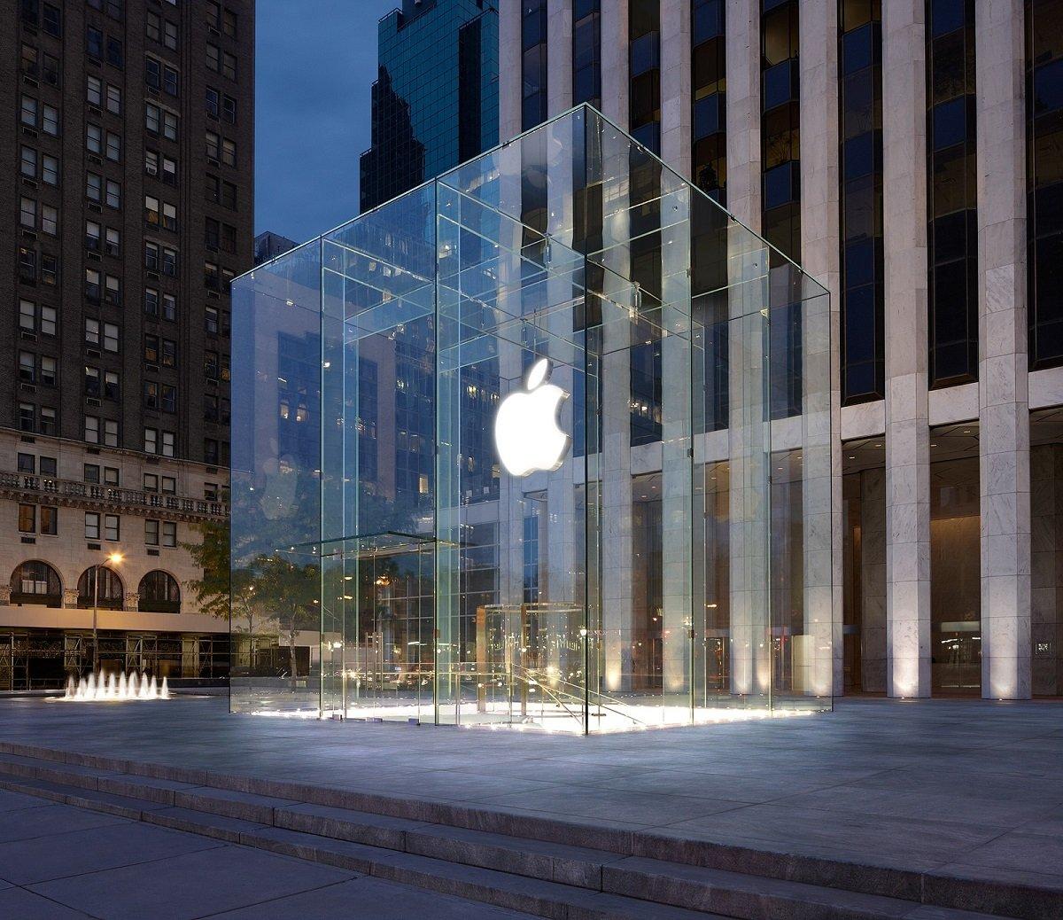 Spotify-ın şikayətləri nəticəsində Apple 27 milyard dollar dəyərində cərimələnə bilər