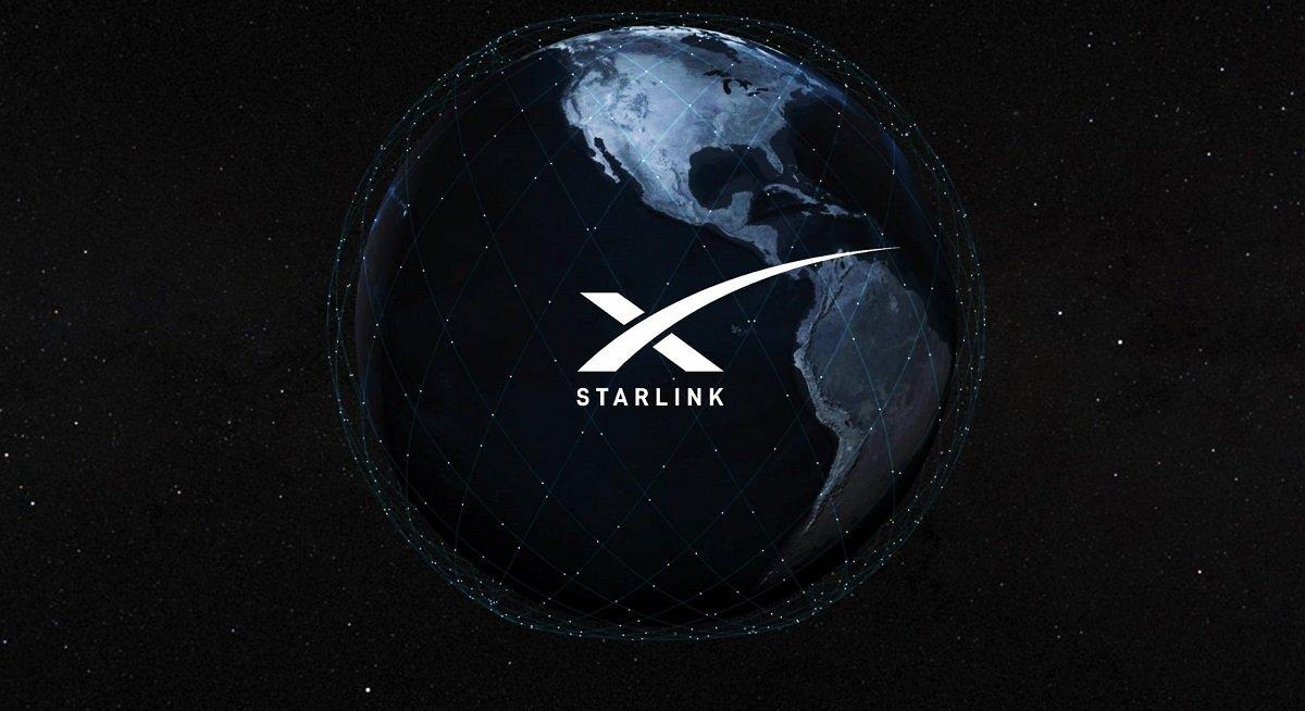 Starlink internetinin beta test təfərrüatları və qoşulma antenlərinin real fotoları sızdırılıb