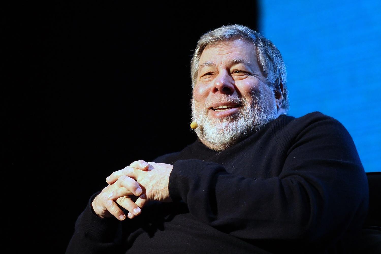 Steve Wozniak: 'Növbəti texnoloji təkamülü 'Tesla' edəcək'