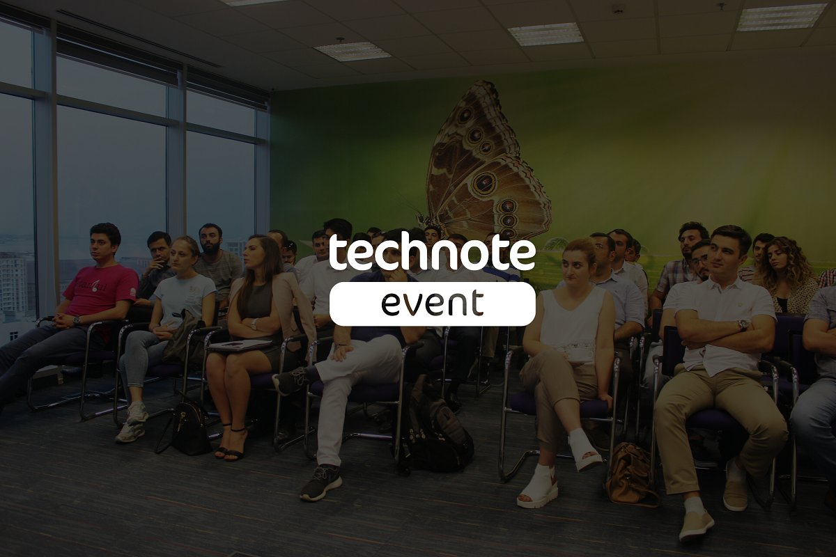 blockchain meetup,technote event,meetup,blockchain,etherium,startup meetup