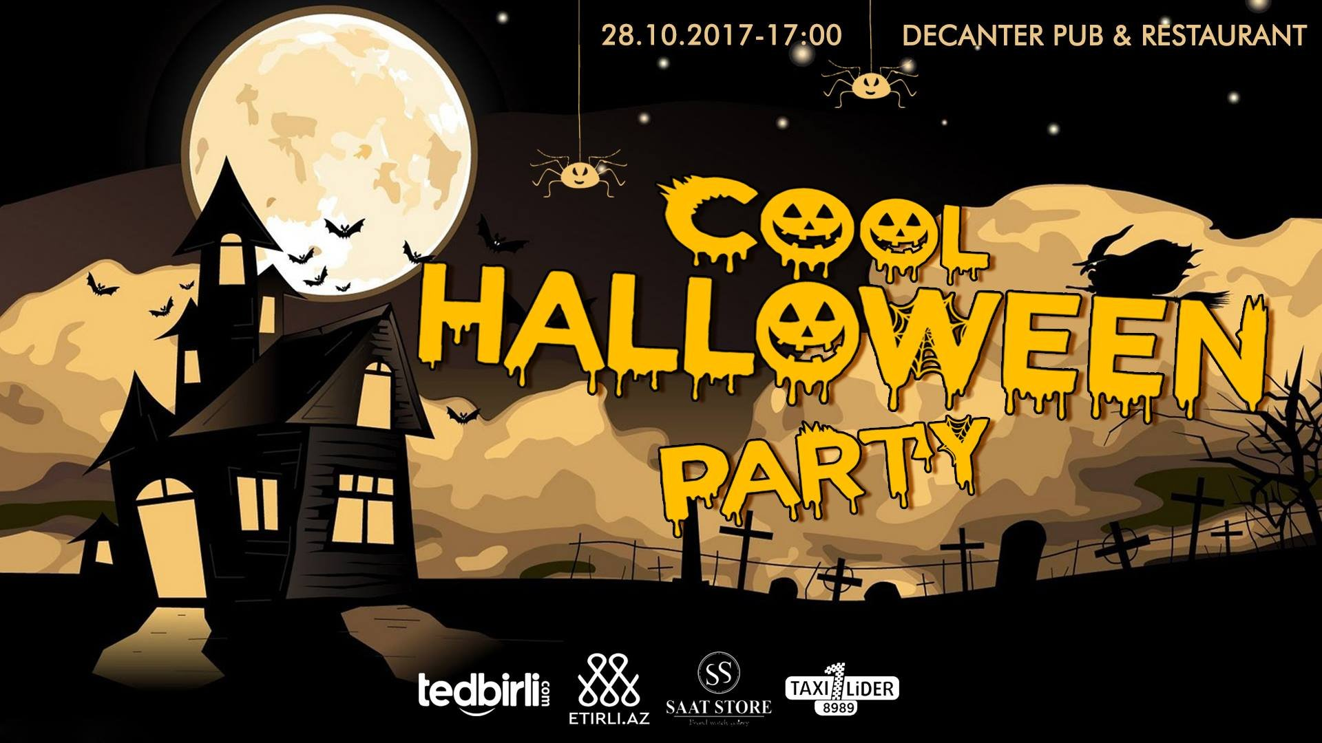 diger/tedbirli.com---dan-cool-halloween-party