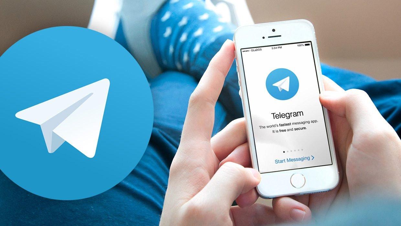 Telegram əlavə 850 milyon dollar investisiya aldı