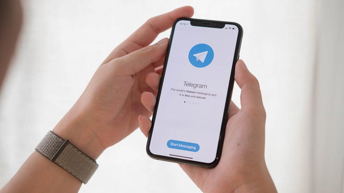 Telegram özünün reklam platformasını istifadəyə verib