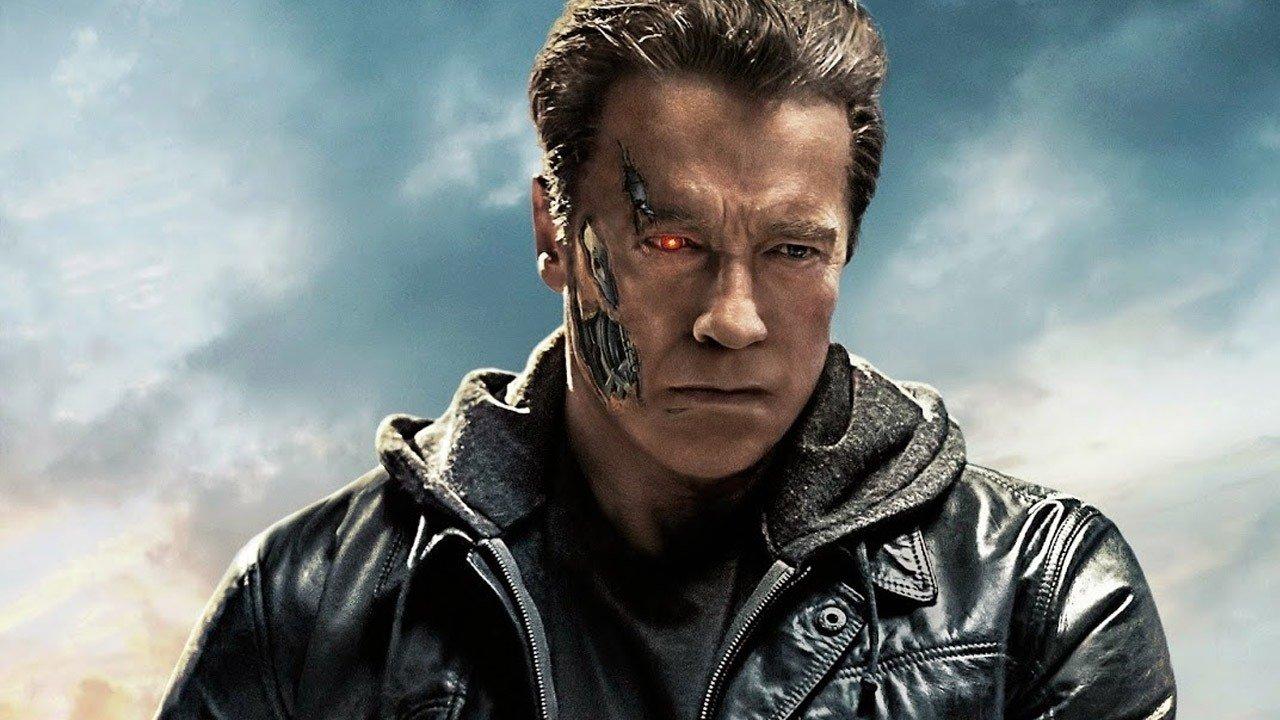 Terminator, 2019-cu ildə geri qayıdacaq. Yeni film haqqında məlumatlar təqdim olundu