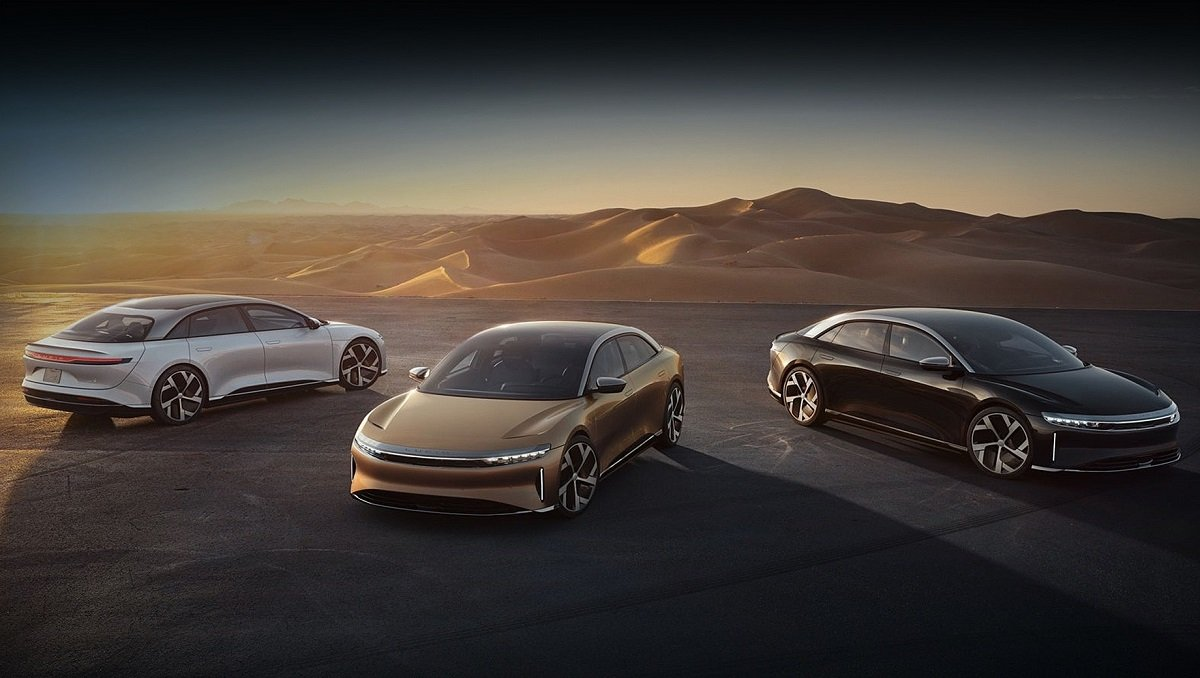 lucid motors, lucid motors 2020, lucid air 2021, lucid air 2021 specs, lucid air 2021 price, lucid air 2021 release date, electric car