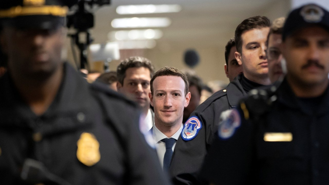 mark zuckerberg, mark zuckerberg security, sheryl sandberg, jeff bezos, jeff bezos security